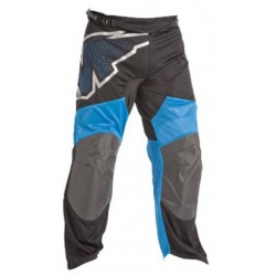 Pantalon de roller Mission Inhaler AC4
