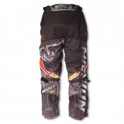 Pantalon de roller Mission Inhaler DS2 - promoglace