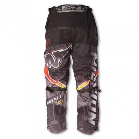 Pantalon de roller Mission Inhaler DS2 - promoglace