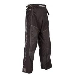 Pantalon de roller Bauer Vapor XR5 - promoglace