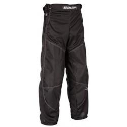 Pantalon de roller Bauer Vapor XR3 - promoglace