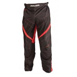 Pantalon de roller Bauer Vapor X40R - promoglace