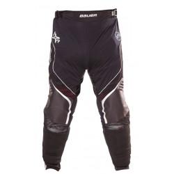 Pantalon de roller Bauer Vapor 1XR - promoglace