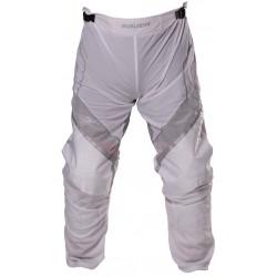 Pantalon de roller Bauer Vapor X800R - promoglace