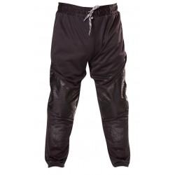 Pantalon de roller Bauer Vapor X700R - promoglace