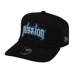 Casquette Mission Hazed Out