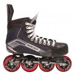 Rollers Bauer Hockey Vapor X400R - promoglace Roller