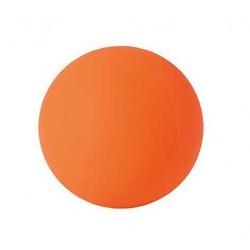 Balle Orange - promoglace