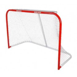Cage Bauer Street Hockey Officielle - promoglace