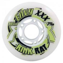 Roue Rink Rat Envy XXX 74A - promoglace