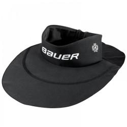Protège cou Bavette Bauer Premium NLP22