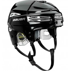 Casque Bauer Re-Akt 100
