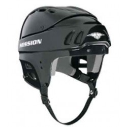 Casque Mission M15