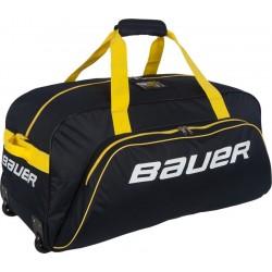 Sac Bauer Core à roulettes - promoglace