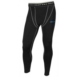 Pantalon Bauer Core Compression