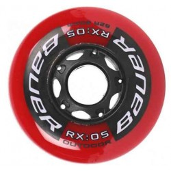 Roue Bauer RX05 82A - promoglace