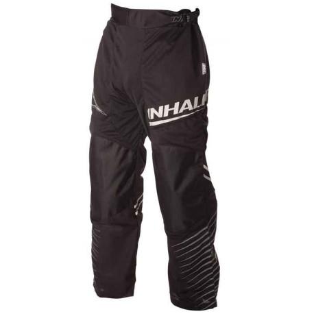 Pantalon de roller Mission Inhaler DS4 - promoglace