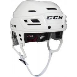 Casque CCM Hockey Resistance 300 - promoglace