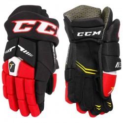 Gants CCM Hockey Tacks 4052 - promoglace