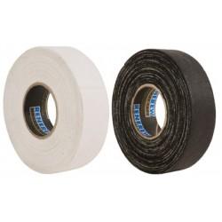 Tape 50m - promoglace