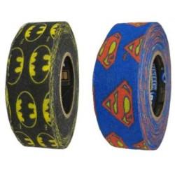 Tape Marvel 18M - promoglace