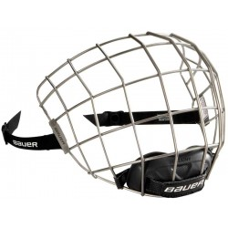 Grille Bauer Hockey Re-Akt - promoglace
