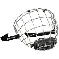 Grille Bauer Hockey Profile III - promoglace