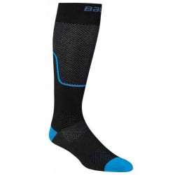 Chaussettes Bauer Hockey Premium Performance - promoglace