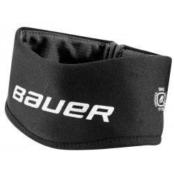 Protège cou Bauer NLP20 Premium - promoglace