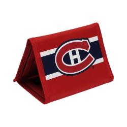 Porte monnaie NHL - promoglace