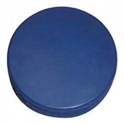 Palet glace officiel bleu pour moustiques - promoglace
