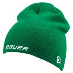 Bonnet Bauer Color - promoglace HOCKEY