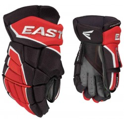 Gants Easton Hockey Synergy 650 - Promoglace