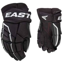 Gants Easton Hockey Synergy 450 - PROMOGLACE