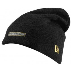 Bonnet Bauer Hockey Supreme - promoglace