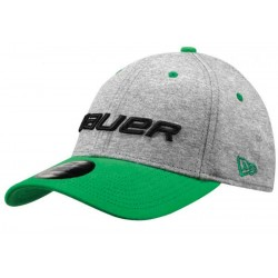 Casquette Bauer Hockey Edgy