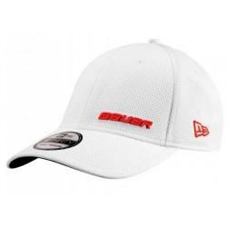 Casquette Bauer Hockey Golf - promoglace