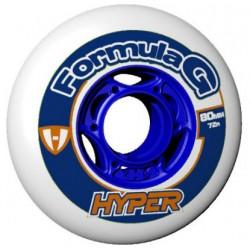 Roue Hyper Formula G 72A - promoglace