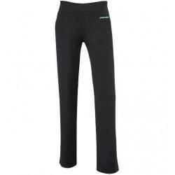 Pantalon d'entrainement Bauer Femme - promoglace