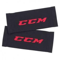 Gel de protection CCM - promoglace