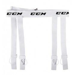 Porte jarretelles CCM - promoglace