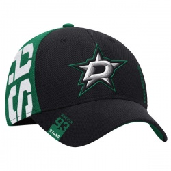 Casquette NHL Reebok Draft Structured - promoglace