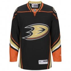 Maillot NHL Reebok Premium - Promoglace France