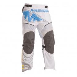 Pantalon de roller Mission Inhaler AC2 - promoglace