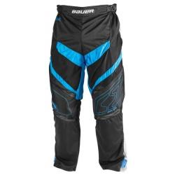 Pantalon Bauer X60R - promoglace
