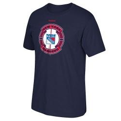 T-Shirt NHL Reebok Slick Pass - PROMOGLACE