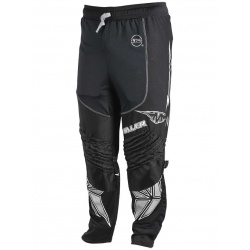 Pantalon de roller Mission Inhaler NLS1 - promoglace