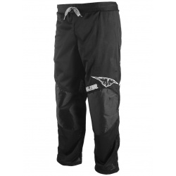 Pantalon de roller Mission Inhaler NLS3
