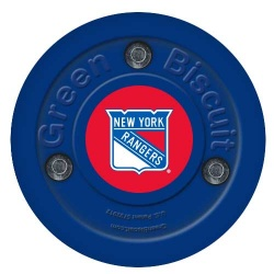 Palet Green Biscuit NHL - promoglace