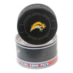 Palet NHL Tube - Promoglace